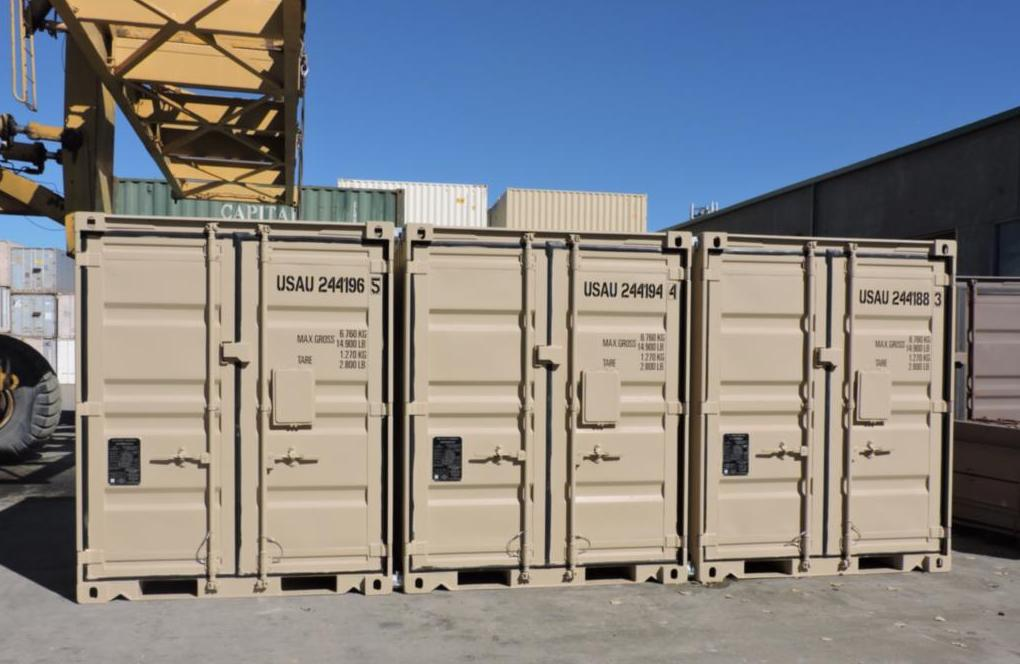 bicon  tricon  u0026 quadcon dry freight iso cargo containers